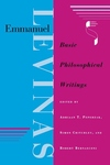 Emmanuel Levinas:Basic Philosophical Writings