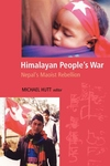 Himalayan People's War:Nepal's Maoist Rebellion