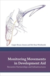 Monitoring Movements in Development Aid:Recursive Partnerships and Infrastructures