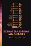 Extraterrestrial Languages