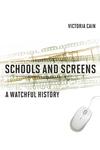 Schools and Screens
