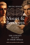 Mozart and Beethoven:The Concept of Love in Their Operas