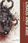 Chaos and Awe : Painting for the 21st Century