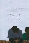 Walls:Essays, 1985-1990
