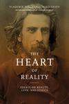 Heart of Reality
