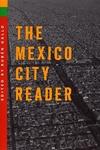 Mexico City Reader
