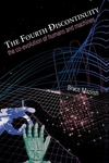 Fourth Discontinuity: The Co-Evolution of Humans and Machines