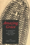 Amazing Grace:An Anthology of Poems about Slavery, 1660-1810