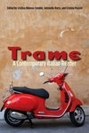Trame : A Contemporary Italian Reader