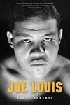 Joe Louis:Hard Times Man