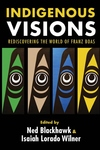 Indigenous Visions: Rediscovering the World of Franz Boas