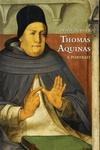 Thomas Aquinas:A Portrait