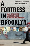 A Fortress in Brooklyn