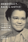 Democracy, Race, and Justice