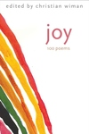 Joy: 100 Poems