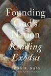 Founding God's Nation