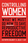 Controlling Women