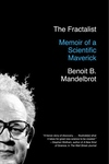 The Fractalist:Memoir of a Scientific Maverick