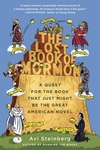 The Lost Book of Mormon: A Quest for the Book That Just Might Be the Great American Novel