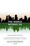 The World Without Us