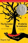 The Surrender Tree:Poems of Cuba's Struggle for Freedom