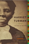Harriet Tubman:The Road to Freedom