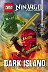 LEGO Ninjago: Dark Island Trilogy Part 3