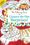 Connect-the-Dot Surprises!