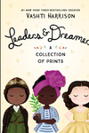 Leaders & Dreamers: A Collection of Prints