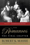 The Romanovs:The Final Chapter