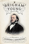 Brigham Young:American Moses