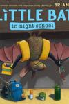 Little Bat in Night School
