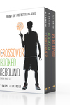 The Crossover Series Boxed Set