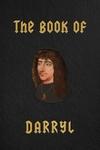 Book of Darryl