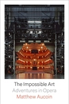 The Impossible Art