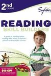 Second Grade Reading Skill Builders (Sylvan Workbooks)