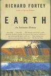 Earth:An Intimate History