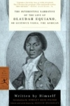 The Interesting Narrative of the Life of Olaudah Equiano:Or, Gustavus Vassa, the African