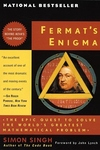 Fermat's Enigma:The Epic Quest to Solve the World's Greatest Mathematical Problem