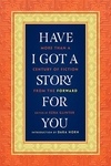 Have I Got a Story for You: More Than a Century of Fiction from The Forward