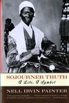 Sojourner Truth:A Life, a Symbol
