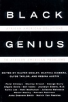 Black Genius : African American Solutions to African American Problems