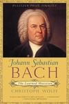 Johann Sebastian Bach:The Learned Musician