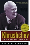 Khrushchev:The Man and His Era