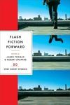 Flash Fiction Forward:80 Very Short Stories