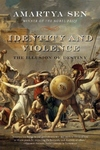 Identity and Violence:The Illusion of Destiny