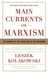 Main Currents of Marxism:The Founders, the Golden Age, the Breakdown