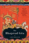 The Bhagavad Gita:A New Translation