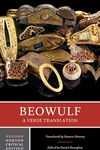 Beowulf: A Verse Translation: A Norton Critical Edition