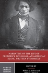Narrative of the Life of Frederick Douglass:An American Slave